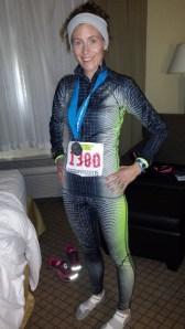 medal post race-blg