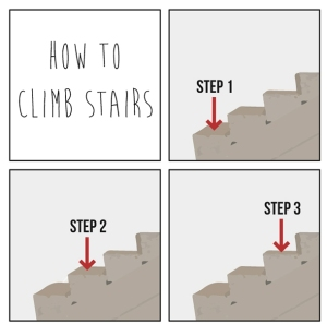 48-howtoclimbstairs-web