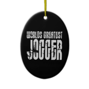 jogging_joggers_worlds_greatest_jogger_ornament-rd9dfa332db704488a908f57efbaee179_x7s2o_8byvr_324