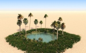 oasis-400x250