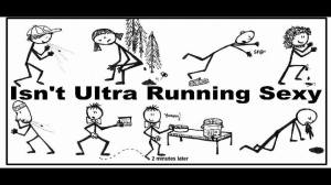 ultrarunning-sexy