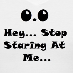 Hey...-Stop-Staring-At-Me...